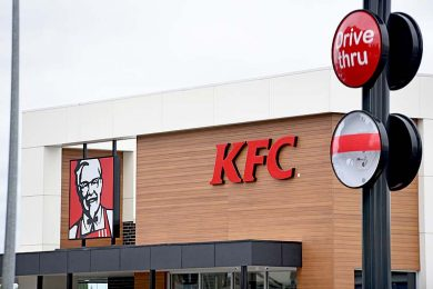 Kfc 2 (2)  TBW Newsgroup
