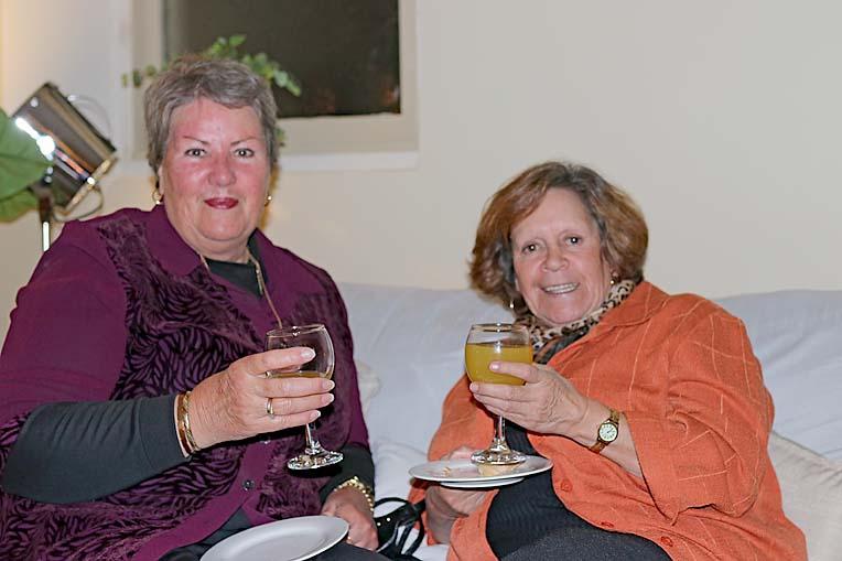 Jan Habner And Joy Wiatt  TBW Newsgroup