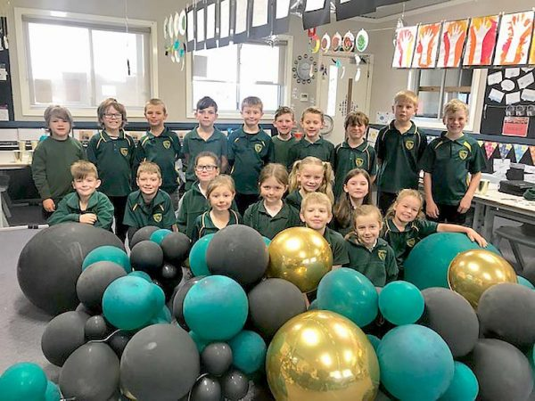 Compton Ps Assembly  TBW Newsgroup