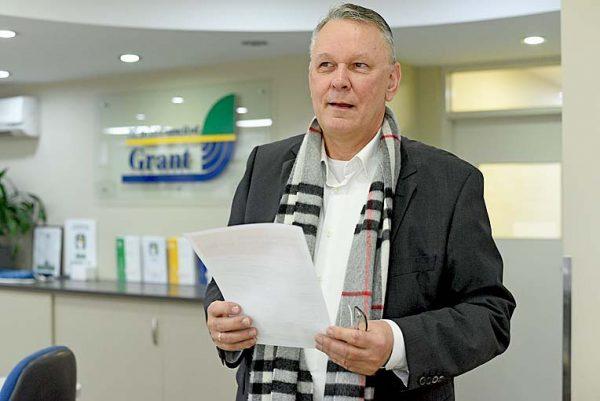 David Singe Pics  TBW Newsgroup