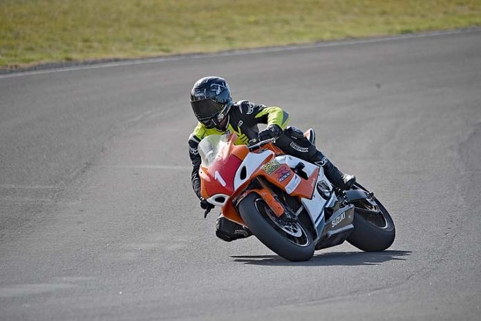 William Strugnell Superbikes Dsc 9311  TBW Newsgroup
