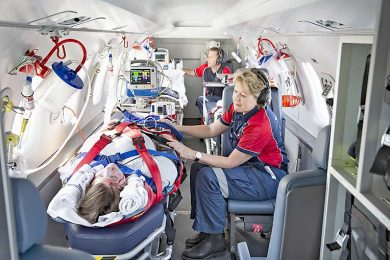 190429 Images Rfds Medi Jet 24 Interior  TBW Newsgroup