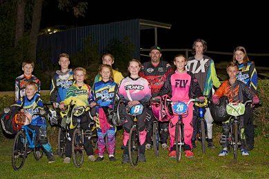 Bmx Nationals Riders Dsc 8940  TBW Newsgroup