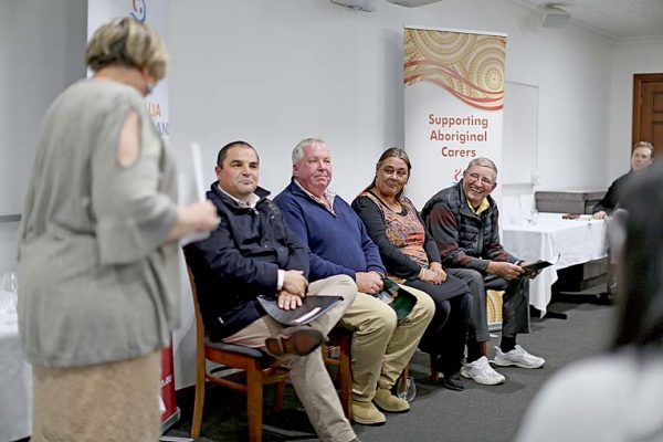 Candidate Forum  TBW Newsgroup