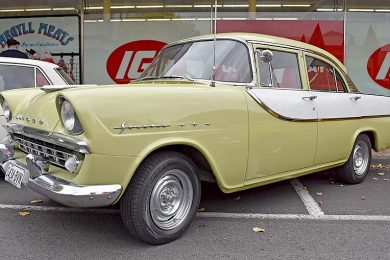 Fb Holden Side20190407  TBW Newsgroup