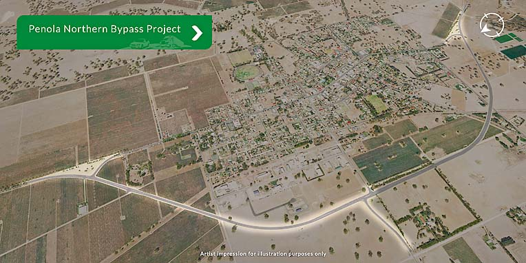 Penola Bypass Sep 2018web TBW Newsgroup