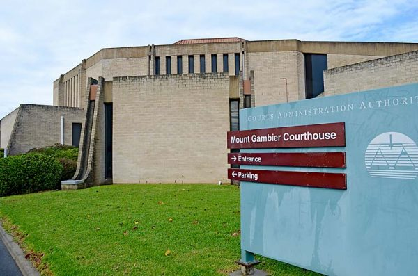 Courthouse  TBW Newsgroup