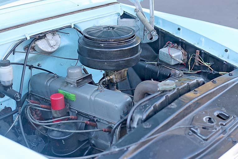 Bob Mitchell Car Smart (12)  TBW Newsgroup