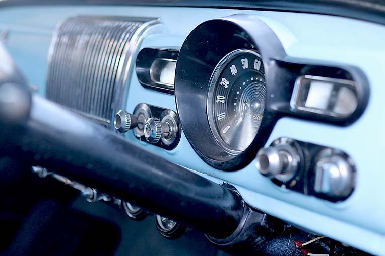 Bob Mitchell Car Smart (14)  TBW Newsgroup