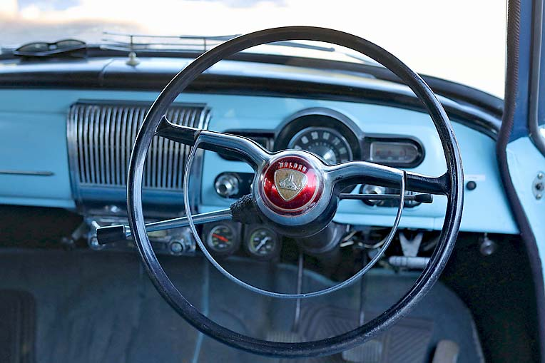 Bob Mitchell Car Smart (15)  TBW Newsgroup