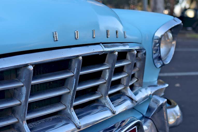 Bob Mitchell Car Smart (3)  TBW Newsgroup