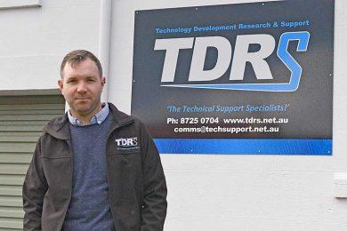 Brett Tdrs  TBW Newsgroup
