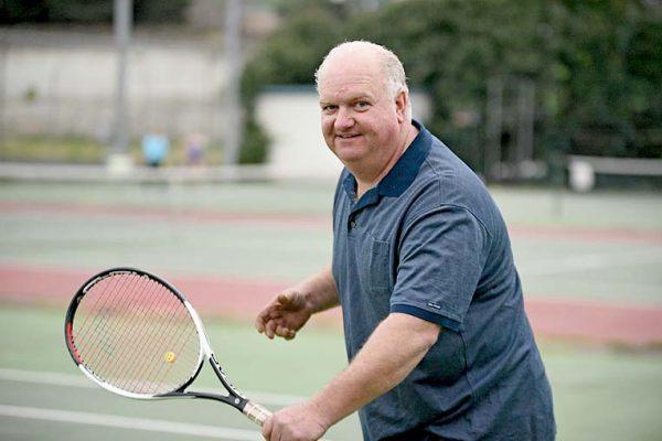 Matthew Tennis TBW Newsgroup