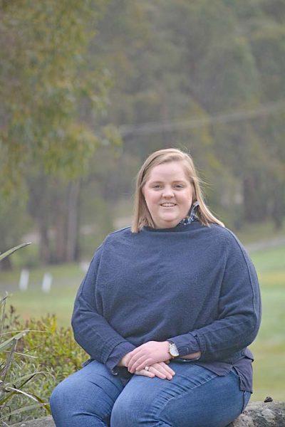 Meg Bell2 TBW Newsgroup