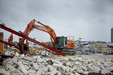 Target Demolition 2 (1)  TBW Newsgroup