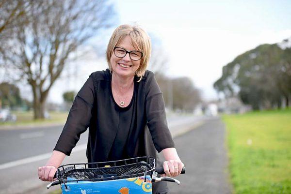 Xarnia Keding Bike 2 (1) TBW Newsgroup