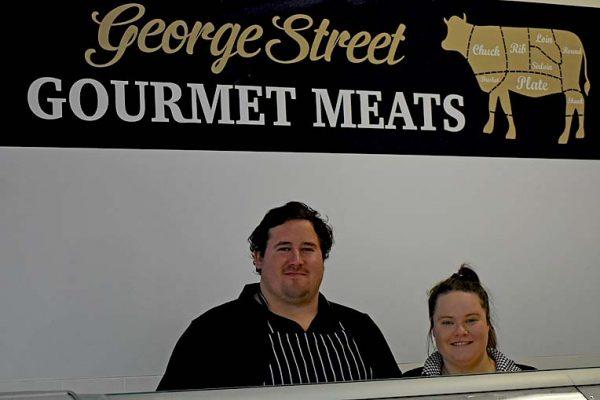 Butcher Shop (1)20190731  TBW Newsgroup