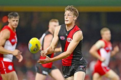 Afl 2016 Rd 07 Sydney V Essendon TBW Newsgroup