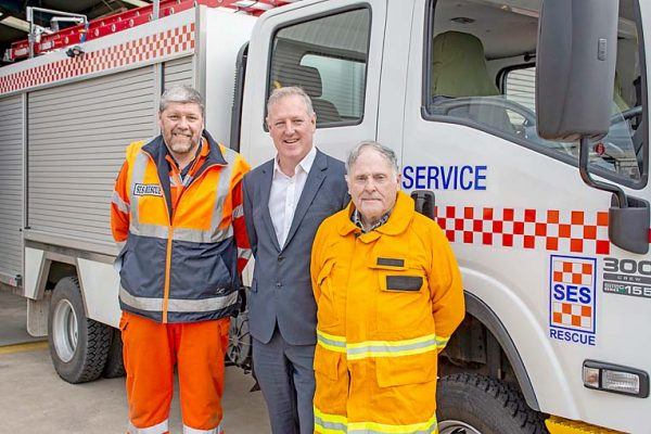 Troy Cfs And Ses 2 TBW Newsgroup