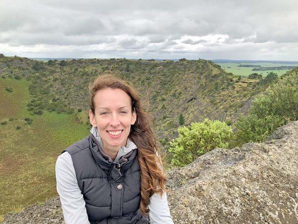 Heather Handley Mount Schank TBW Newsgroup