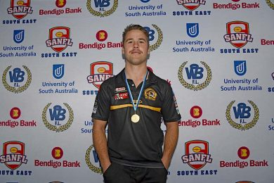 A Grade Best And Fairest Michael Telford Dsc 4536  TBW Newsgroup