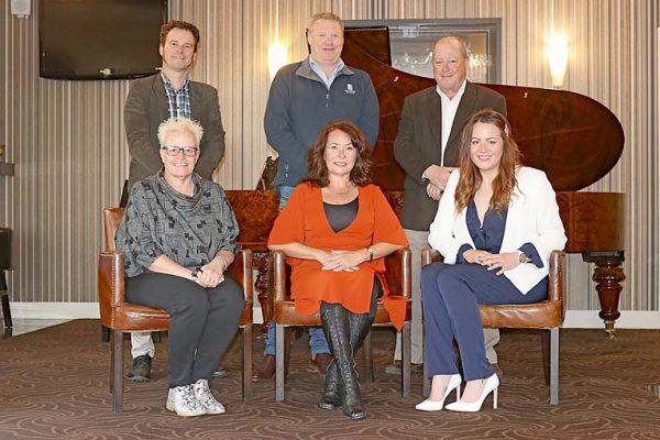 Homlessness Ac.care TBW Newsgroup
