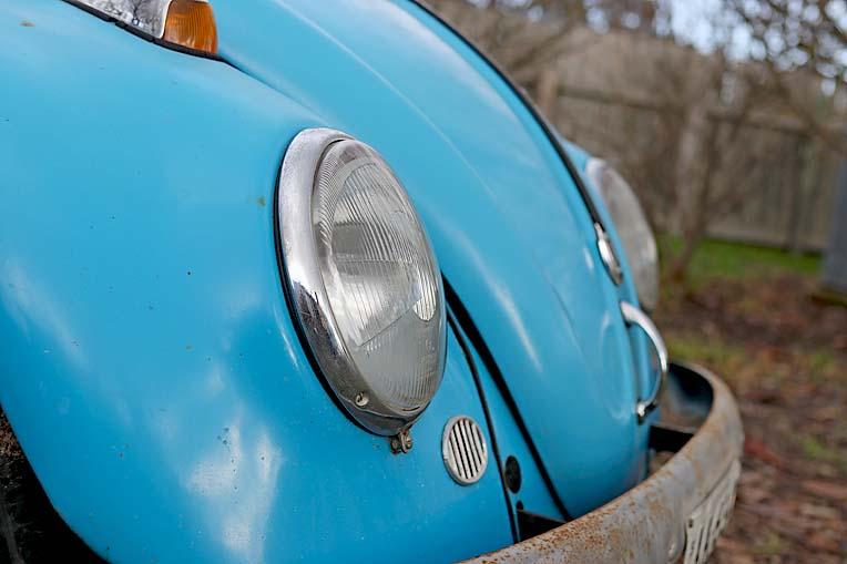 Mel Cranwell Volkswagen (6)  TBW Newsgroup