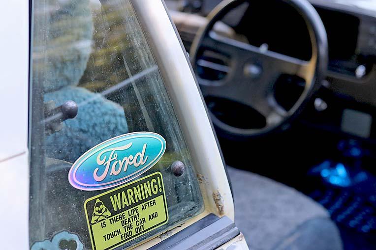 Mini Mack Ford (21)  TBW Newsgroup