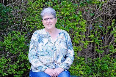 Sandra Smith (2)  TBW Newsgroup