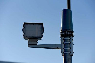 Speed Camera  TBW Newsgroup