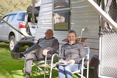 Wayne, Karen Murphy  TBW Newsgroup