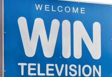 Win Tv TBW Newsgroup