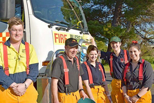 Cfs Firefighters (2)  TBW Newsgroup