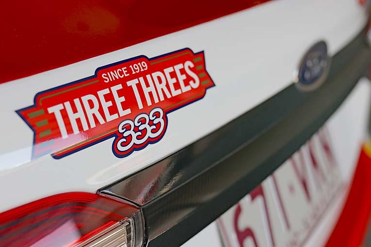 Shell Racing Car (18)  TBW Newsgroup