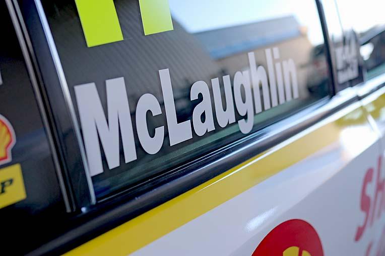 Shell Racing Car (9)  TBW Newsgroup