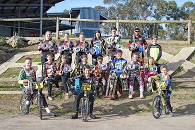 A Blue Lake Bmx Clubdsc 5203  TBW Newsgroup