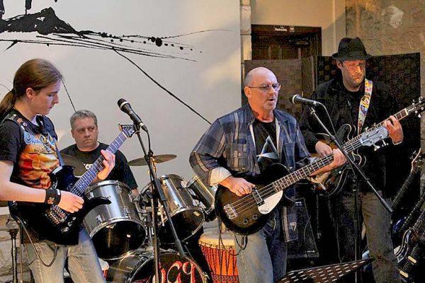 Oath Band (2)web TBW Newsgroup