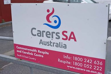 Carerssa Sign 7252  TBW Newsgroup