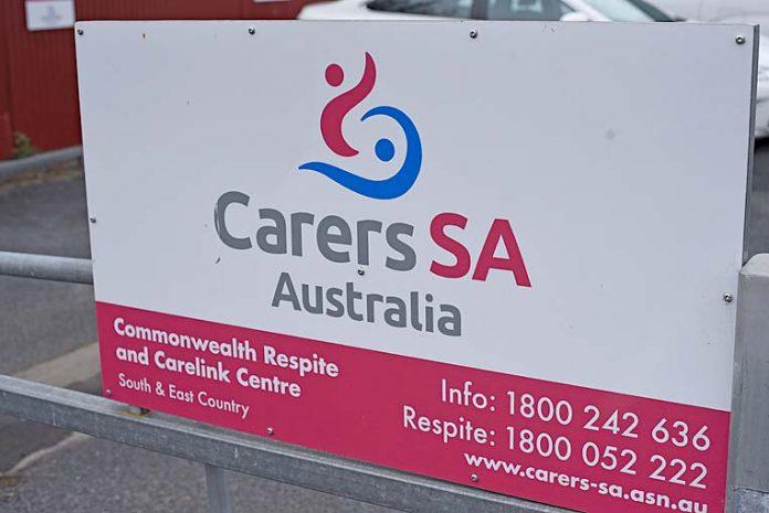 Carerssa Sign 7252  TBW Newsgroup