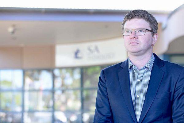 Chris Picton Pathology TBW Newsgroup
