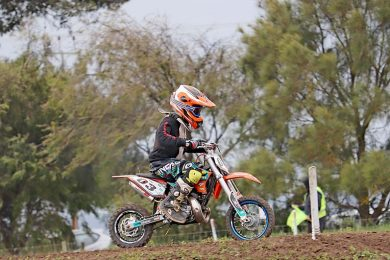 Finals Motocross (1)  TBW Newsgroup