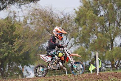 Finals Motocross (1)  TBW Newsgroup