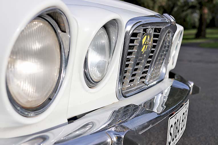 P2 Jag Car Smart (15)  TBW Newsgroup