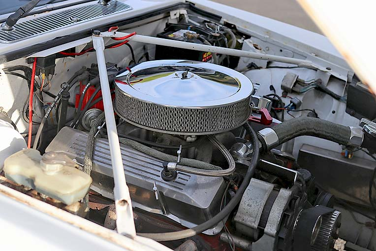 P2 Jag Car Smart (26)  TBW Newsgroup