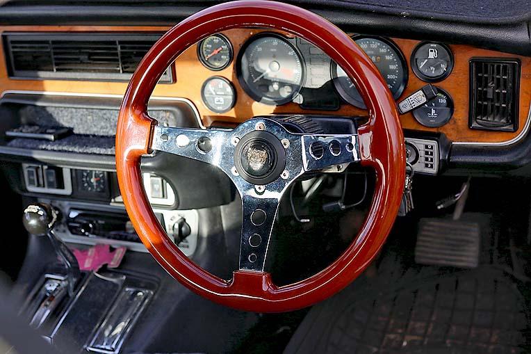 P2 Jag Car Smart (4)  TBW Newsgroup