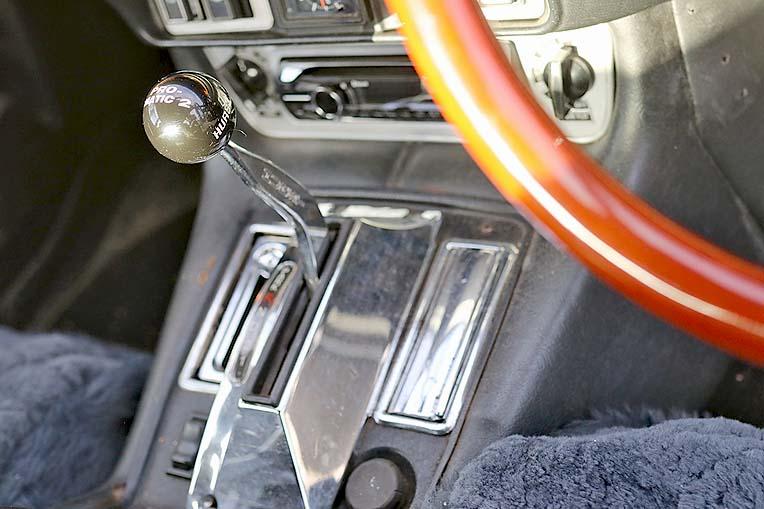 P2 Jag Car Smart (7)  TBW Newsgroup