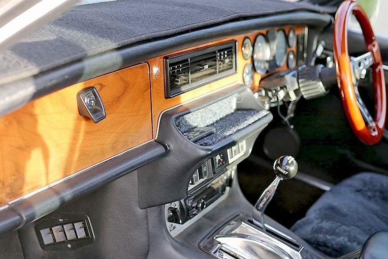 P2 Jag Car Smart (9) Copy  TBW Newsgroup