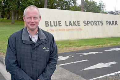 Tony Elleston  TBW Newsgroup