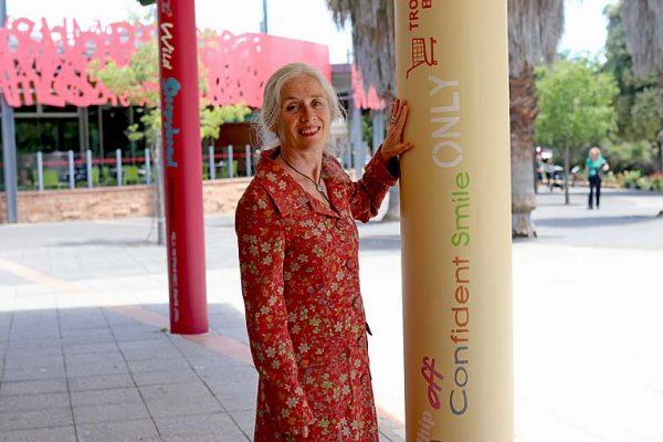 Cynthia Schwetsik  TBW Newsgroup