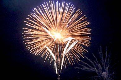 Fireworks (2)20170204  TBW Newsgroup